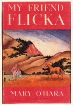 flicka the book - photo #22